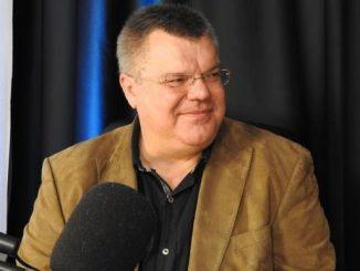 Виктор Бабарыко, выборы в Беларуси
