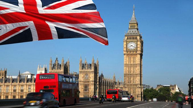 Посол Великобритании, дипломат, Симмонс, новости, безвиз, Украина, границы,