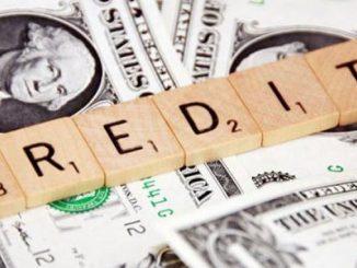 штрафы за неуплату кредита, новости, ВР, парламент, Верховна рада, закон, кредит, финансы, штраф, просрочка, пеня, неустойка, выплаты, карантин, коронавирус, COVID-19, пандемия