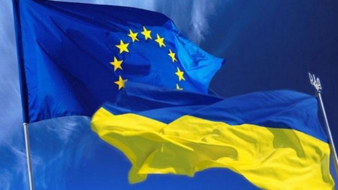 Украина, ЕС, Европа, безвиз, Восточное партнерство, саммит, новости, Стефанишина