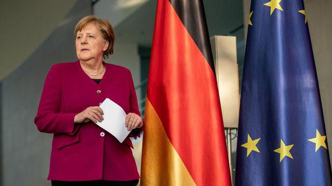 Лидеры стран ЕС, война, конфликт, РФ, Украина, новости, санкции, Европа, Евросоюз, санкции, Меркель, Макрон, Минские договоренности