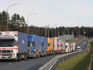 Платных дорог не будет, Кубрак, Криклий, новости, инфраструктура, Укравтодор, дороги, толлинг, транспорт, грузоперевозки, Украина
