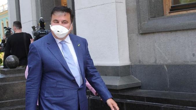 Саакашвили, Зеленский, Офис реформ, новости, правительство, реформы, премьер-министр, вице-премьер, Кабмин, Слуга народа