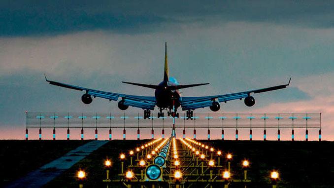 Украина возобновила, перелеты, полеты, Украина, новости, авиация, авиасообщение, Криклий, МИД, США, Турция, Кипр, Черногория, Албания, Великобритания