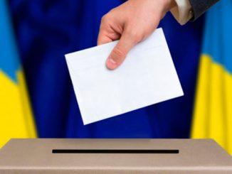 день выборов, местные выборы-2020, мэры, новости, выборы, Украина,, опрос, Зеленский, референдум, КИУ, комитет избирателей Украины, новости