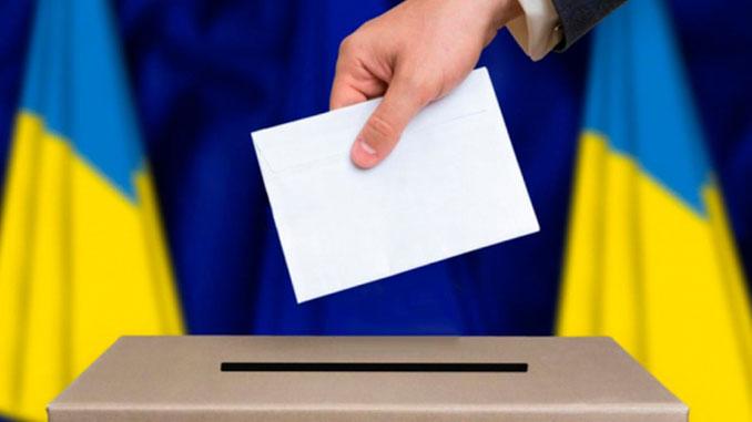 местные выборы-2020, мэры, новости, выборы, Украина, децентрализация, кандидаты,