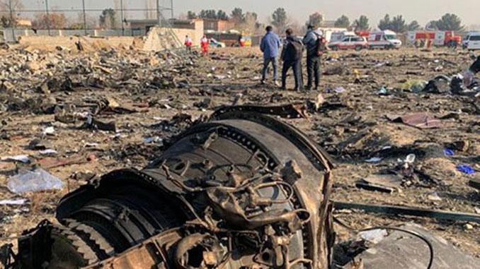 компенсации семьям погибших, Иран, Тегеран, Боинг, МАУ, катастрофа, МИД, Канада, Зариф, Украина, компенсации, авиация, самолет,