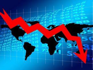 ВТО, кризис, торговля, товары, пандемия, коронавирус, Всемирная торговая организация, новости