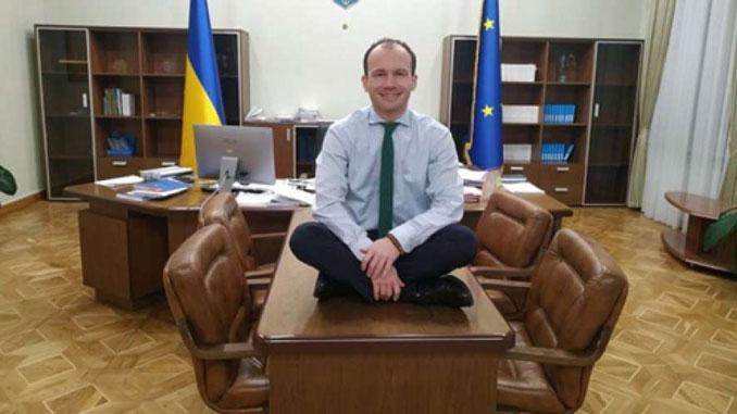 Продажа тюрем, новости, Украина, Минюст, министерство, юстиции, министр, тюрьмы, аукцион,