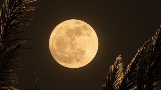 лунное затмение, новости, культура, наука, астрономия, явления природы, наблюдения
