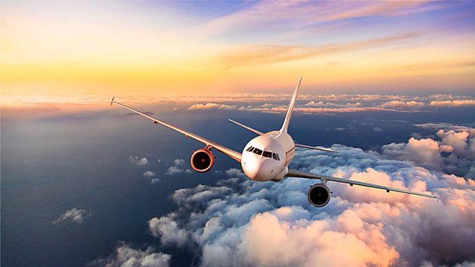 авиасообщение, новости, Украина, самолеты, полеты, авиация, билеты, цены, Криклий, Кабмин, инфраструктура, Турция, Черногория, Греция, Грузия, Хорватия