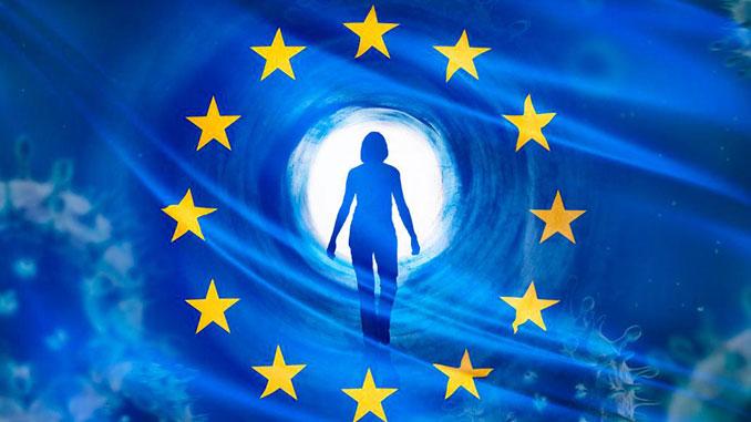 Страны ЕС, ЕС, США, Бразилия, РФ, новости, границы, туристы, Европа, Евросоюз, пандемия, коронавирус, пандемия, COVID-19