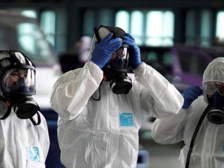 ВОЗ, пандемия, коронавирус, здоровье, новости, Тедрос Аданом Гебреисус, COVID-19, эпидемия