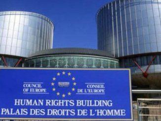 Немцов ЕСПЧ, Россия, РФ, Немцов, оппозиция, Лужков, ЕСПЧ, Европейский суд по правам человека, права человека, доклад, расследование, коррупция, новости,