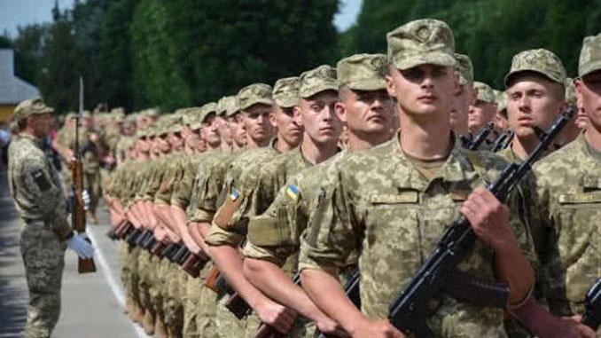 Сотрудникам ГСЧС, Украина, новости, ГСЧС, армия, призыв, ВСУ, ЗСУ, военная служба, новости, отсрочка, Кабмин, правительство, парламент, Верховна Рада,