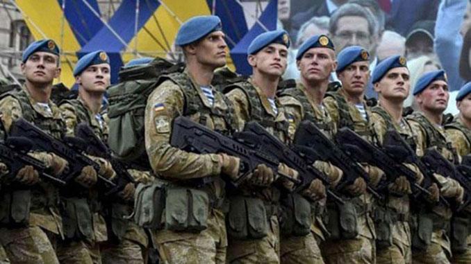 воинские звания НАТО, Укриана, Министерство обороны, Кабмин, правительство, ВР, парламент, Верховна рада, новости, реформа, ВСУ, ВМС, армия, флот, звания, НАТО,