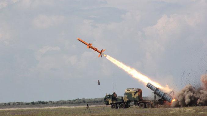 Нептун, ракеты, Р-360, Генштаб, ВСУ, ЗСУ, новости, испытания, стрельбы, ракетный комплекс, противокорабельная ракета, ПКР, оружие, вооружение, армия, Украина
