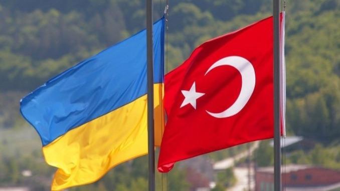 Турция, новости, Украина, туризм, вид на жительство, дипломатия, МИД, Чавушоглу, Кулеба