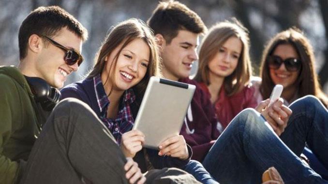 Официальный возраст молодежи, новости, Украина, молодежь, возраст, ВР, парламент, Верховна Рада