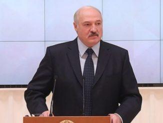 Лукашенко, Беларусь, новости, зависть, Украина, РФ, безопасность, США, Европа, День независимости Беларуси