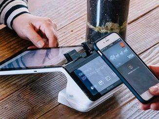 кассовые аппараты в смартфоне, новости, смартфоны, кассовый аппарат, РРО, чеки, новости, Украина, ФЛП, ФОП, финансы, Минфин, Кабмин