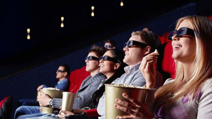 разрешили работу кинотеатров, кино, карантин, новости, Украина, кинотеатры, коронавирус, ограничения, COVID-19, здоровье, пандемия, Ткаченко