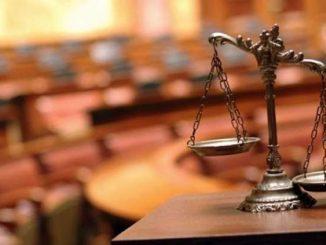 дело против Зеленского, Суд, Печерский суд, Киев, новости, Зеленский, закон, декларация, нарушения, НАПК, коррупция