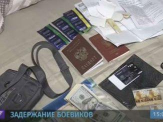 Вагнер, ЧВК, новости, РФ, Беларусь, война,