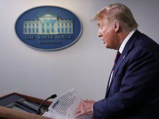 Трамп ,США, Америка, новости, Дональд, голосование, почта, выборы, президент,