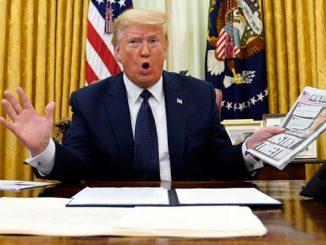 Дональд Трамп коронавирус, Трамп, США, новости, здоровье, пандемия, коронавирус, Мелания