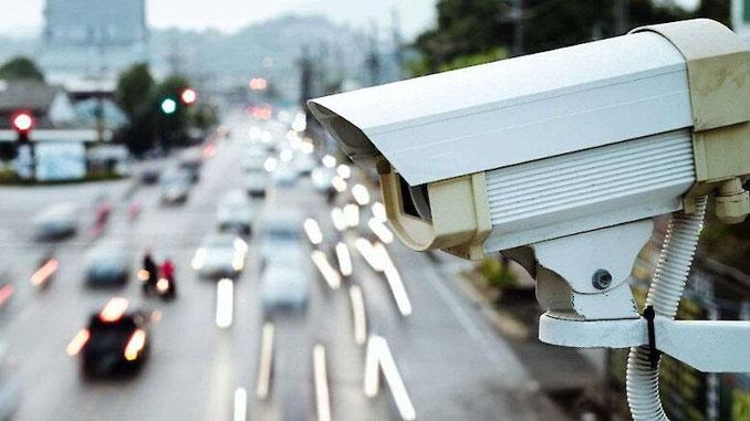 Полиция, новости, ПДД, МВД, нарушения, скорость, превышение, авто, дороги