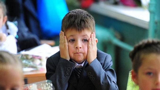 новые правила, новости, Минздрав, МОЗ, МОН, министерство образования, Кабмин, Степанов, здоровье, учеба, обучение, школы, дети, карантин, коронавирус, пандемия, COVID-19