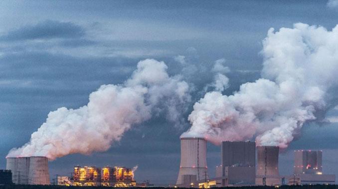энергоэффективность предприятий, новости, энергоэффективность, Мнистерство энергетики, Кабмин, правительство, Минэнерго, CO2, выбросы, налоги, финансы, фонд