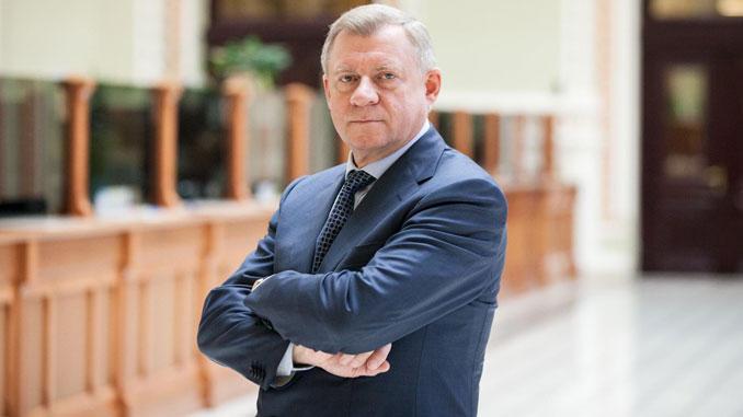 НБУ Смолий, НБУ, Нацбанк, финансы, Украина, новости, отставка,