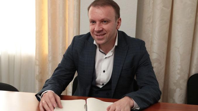 Минфин, министерство финансов, новости, Украина, Ермоличев, учителя, учеба, средства, образование