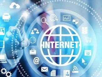 пользуются Интернетом, Николаев, Николаевщина, интернет, новости, статистика