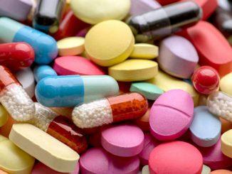 Минздрав, Украина, новости, МОЗ, Шаталова, лекарства, поставки, закупки, регионы, здоровье