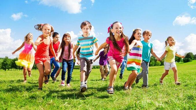 Детей льготных категорий в Николаеве, новости, Николаев, дети, здоровье, лето, оздоровление,