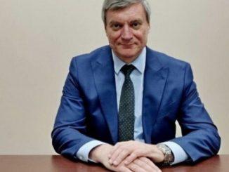 Укроборонпром, новости, Украина, Уруский, промыщленность, оборона, производство,