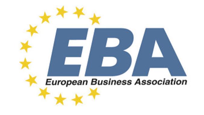 Европейская Бизнес Ассоциация, АМКУ, EBA, Антимонопольный комитет Украины, Украина, новости, открытое письмо, табак, производители, Тэдис, Мегаполис-Украина