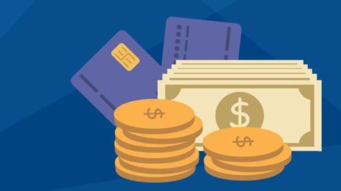 Банкам запретили, закон, Украина, новости, банк, штраф, пеня, проценты, кредиты, финансы