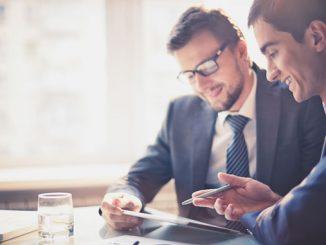 бизнес, работа, Николаев, новости, мнение, консультации, предприниматели, маркетинг, финансы, кафе, рестораны