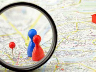 4 района, Николаев, Николаевщина, ВР, парламент, новости, районы, область административное деление