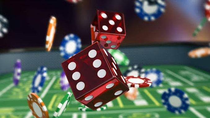 игорный бизнес, казино, игровые автоматы, азартные игры, новости, Украина, ВР, парламент, Верховна Рада, депутаты, легализация, закон,