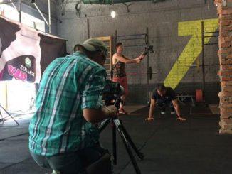 SEPTEM-fitness ,клуб, новости, кросс-фит, физкультура, обучение, уроки, видео, фитнес, Украина, Николаев