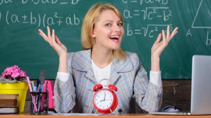 зарплаты учителей, новости, зарплата, учитель, образование, тариф, ставка, надбавки, образование, учеба