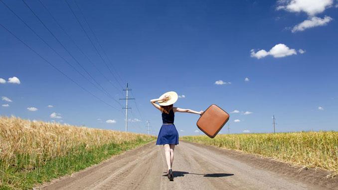 туристическим маршрутом, новости, Украина, Юг, Одесса, Николаев, Херсон, маршрут, туризм, конференция, путешествия