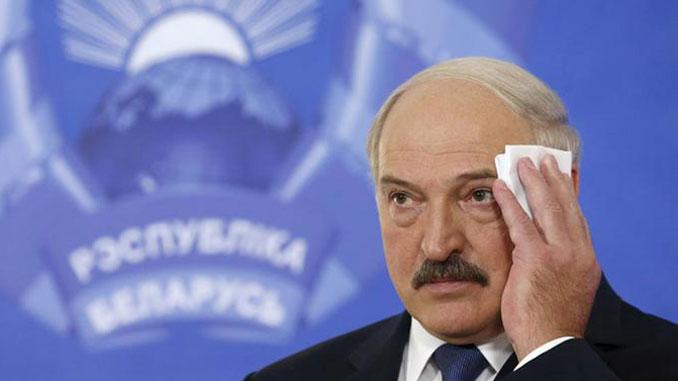 санкции против Беларуси, ЕС, Лукашенко, дипломатия, протесты, Беларусь, новости, Европа, ЕС, Евросоюз,