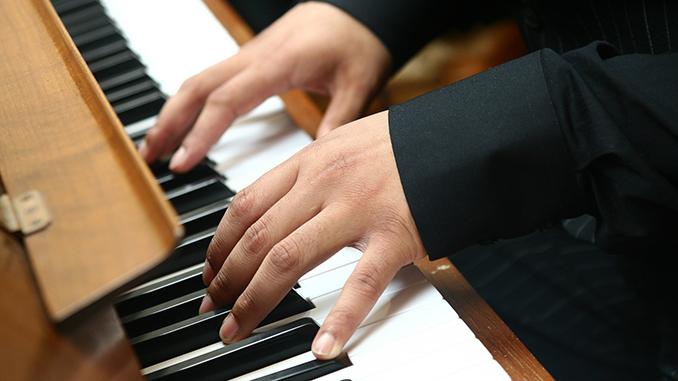 Музыкальная школа №8, реконструкция, музыка, культура, искусство, фортепиано, музыкант