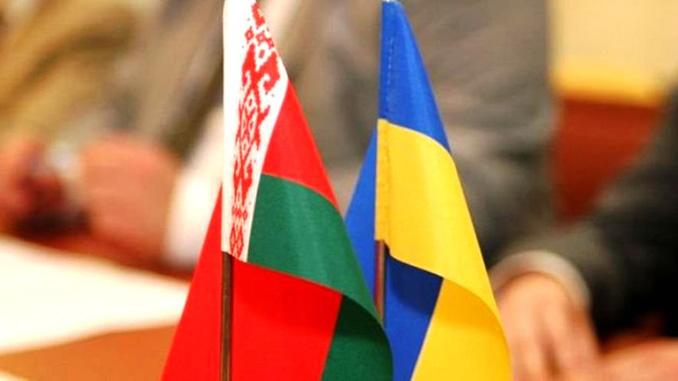 Беларусь, Украина, международные отношения, посол Украины в Беларуси, посольство, МИД